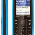 Nokia-109
