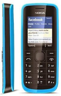 Nokia N9 Price in Nigeria - Nigeria Technology Guide