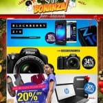 Jumia Christmas Gift Shop