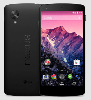 Lg Nexus 5 Specs Price Google Nexus 5 Nigeria Technology Guide