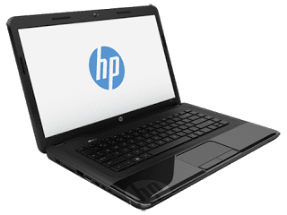 HP 2000 Price in Nigeria – Windows 8 Laptops