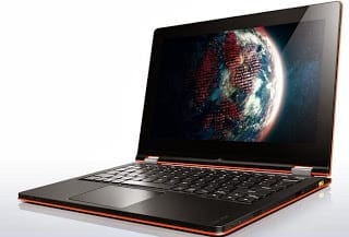 Lenovo IdeaPad Yoga 11S Laptop