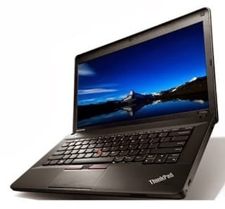 Lenovo ThinkPad Edge E430c Laptop