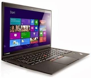 Lenovo ThinkPad X1 Carbon Specs & Price