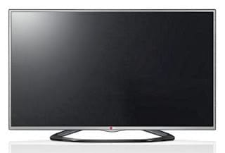 LG 32LA613B 32-inch LED TV
