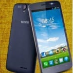 tecno-phantom-a3