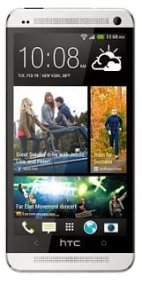 HTC One Max 5.9-inch Phablet