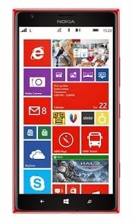 Buy Nokia Lumia 1520 Online