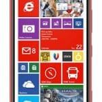 Lumia-1520-red