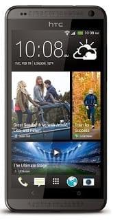 HTC Desire 700 Dual-SIM