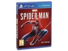 Buy PS4 Games Online in Nigeria on Jumia