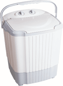 Icegate Portable Washing Machine