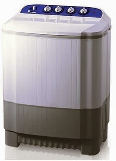 LG Top Load Washing Machine