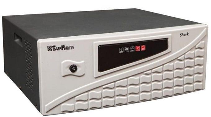 Sukam Inverter Amp Ups Price In Nigeria Nigeria Technology