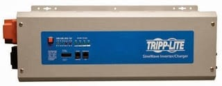 Tripp Lite Inverter APS INT