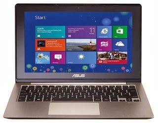 asus vivobook s200e laptop specs & price nigeria