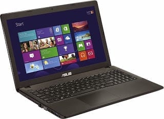 Asus X551CA Laptop Specs & Price