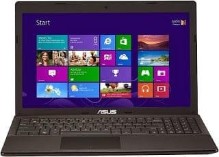Asus X55A Laptop Specs & Price – Asus X55 Series