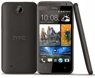 HTC Desire 820 Specs & Price - Nigeria Technology Guide