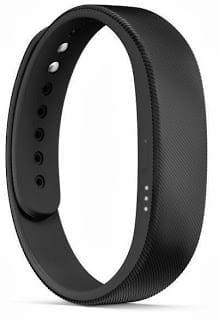 Sony SmartBand SWR10 Fitness Tracker