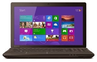 Toshiba Satellite C50 A Laptops Specs & Price