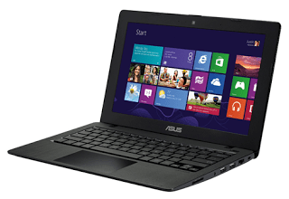ASUS X200CA Laptop Specs & Price