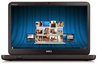 Dell Inspiron 15 N5050 Windows 7 Laptop Specs & Price