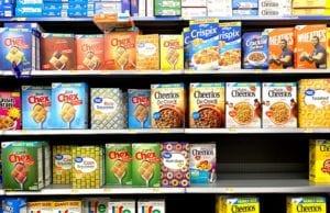 Buy Foodstuff Online