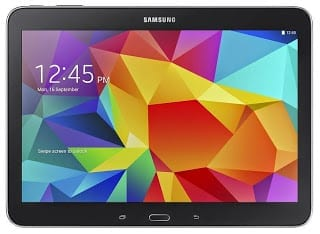 Samsung Galaxy Tab 4 – 7.0 8.0 10.1 Android Tablets & Prices