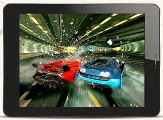Infinix JoyPad 8S Tablet