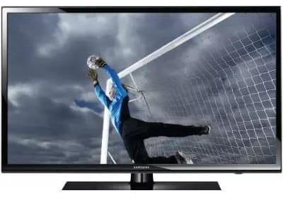 Samsung 32-inch TV 4003