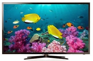 Samsung Tv Prices 32 Inch Led Tv And Higher Nigeria Technology Guide