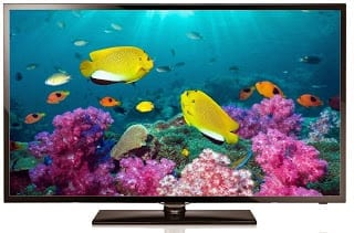 Samsung F5500 Full HD LED TV – Series 5 Specs & Price