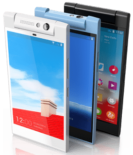 scheduled task gionee elife e7 price in nigeria finally got