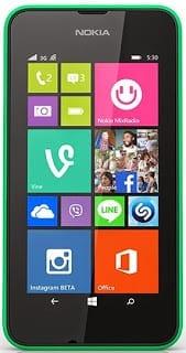 nokia lumia 520 price. nokia lumia 530 price in nigeria - cheap wp 8.1 phone 520