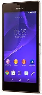 Buy the HomTom S16 for just ₦22,099 Today Only - Nigeria Technology