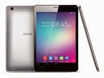 Tecno Phantom Pad 2 G9 Specs & Price - Nigeria Technology Guide