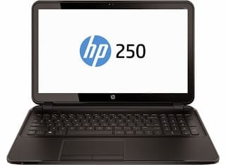 HP 250 G2 Laptop Spec & Price