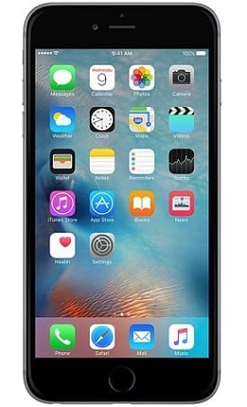 how much is iphone 6 apple iphone 6 plus specs amp price nigeria technology guide 1695