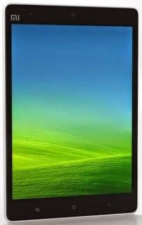 Xiaomi Mi Pad 7.9 Tablet
