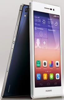 huawei phones price list p7. huawei ascend p7 specs \u0026 price phones list c