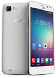 Tecno L7 Specs & Price - Nigeria Technology Guide