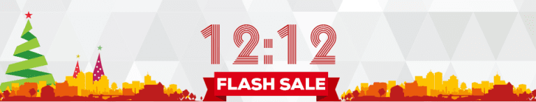 Jumia 12:12 Flash Sale Amazing Deals for 12 Hours