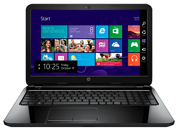 Hp 15 Laptop Specs Amp Price Nigeria Technology Guide