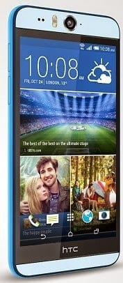 HTC Desire 820 Specs & Price