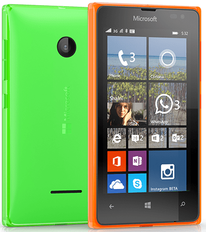 nokia lumia 520 price. microsoft lumia 532 price in nigeria nokia 520