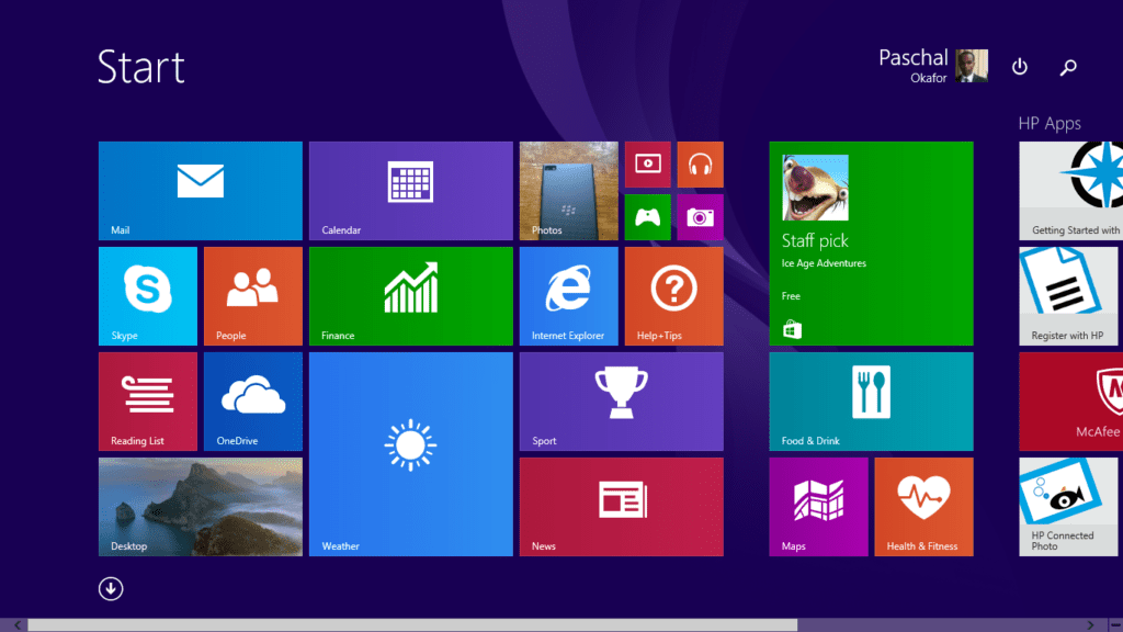 Windows 10 - What we know now - January 2015