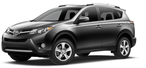 2015 toyota rav4 price features specs nigeria technology guide. Black Bedroom Furniture Sets. Home Design Ideas