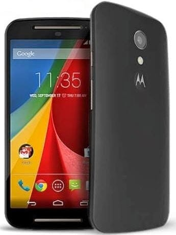 motorola moto g 4g lte 2015 specs price nigeria technology guide. Black Bedroom Furniture Sets. Home Design Ideas