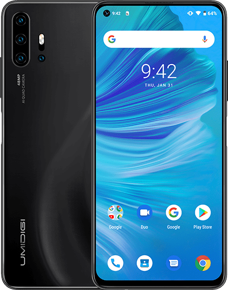 Buying Android Phones on AliExpress China